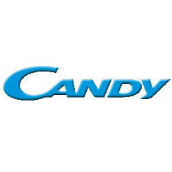 candy_t