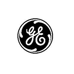 general-electric_t